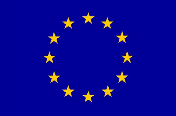 Bandera Tasaciones