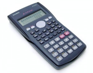 calculadora-casio-fx-82ms-_0